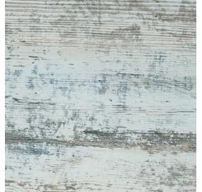 Стеновая панель для кухни КЕДР (2-я категория) - Цвет: Винтажная сосна 7050/М