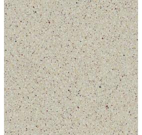 Стеновая панель для кухни КЕДР (2-я категория) - Цвет: Луксор 4050/S