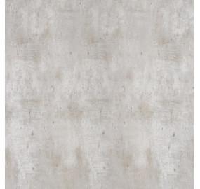 Стеновая панель для кухни КЕДР (2-я категория) - Цвет: Метрополитан 2046/S