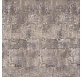 Стеновая панель для кухни КЕДР (2-я категория) - Цвет: Кантри 2047/S