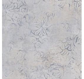 Стеновая панель для кухни КЕДР (2-я категория) - Цвет: Аладин 4082/S