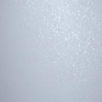 Стеновые панели для кухни СКИФ глянец с оверлеем - Цвет: Белый королевский жемчуг 63