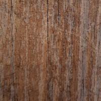 Столешница Скиф 95Р Орех Пекан (матовая, длина 4.2 м)