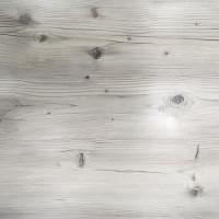 Столешница Скиф 101Д Бискайская сосна (матовая, длина 4.2 м)