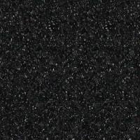 Столешница Кедр G 018/1 Галактика Черная (5-я группа, длина 4.1 м)