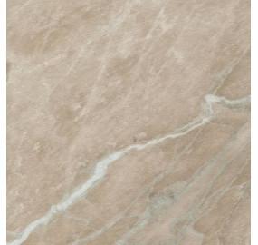 Столешница Кедр 2337/S Мрамор бежевый (1-я группа, длина 4.1 м)