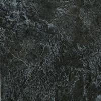 Стеновая панель Скиф 46Т Кастилло темный (матовая, длина 4.2 м)