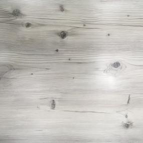 Стеновая панель Скиф 101Д Бискайская сосна (матовая, длина 4.2 м)