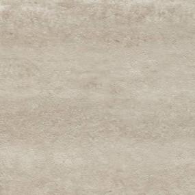 Стеновая панель Скиф 74И Слоновая кость (матовая, длина 4.2 м)
