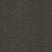 Стеновая панель Кедр G 018/1 Галактика Черная (5-я группа, длина 4.1 м)