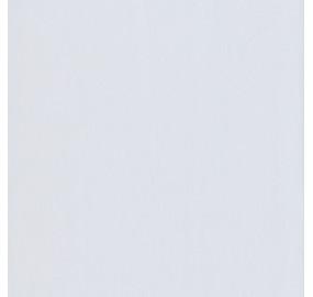 Стеновая панель Кедр 111/1 Белый (4-я группа, длина 4.1 м)