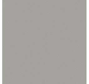 Стеновая панель Кедр 206/1A Андромеда Серая (5-я группа, длина 4.1 м)