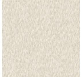 Стеновая панель Кедр 0408/S Белый мрамор (3-я группа, длина 4.1 м)