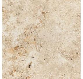Стеновая панель Кедр 2013/SО Юрский камень (4-я группа, длина 4.1 м)