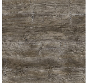 Стеновая панель Кедр 2057/М Сосна Пондероса (1-я группа, длина 4.1 м)