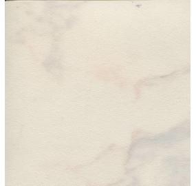 Стеновая панель Кедр 2233/S Марокканский камень (1-я группа, длина 4.1 м)