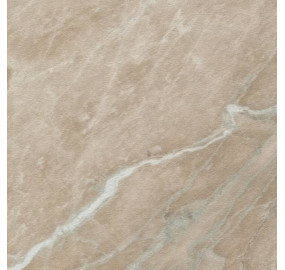 Стеновая панель Кедр 2337/S Мрамор бежевый (1-я группа, длина 4.1 м)