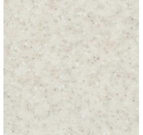 Стеновая панель Кедр 2236/S Семолина бежевая (1-я группа, длина 4.1 м)