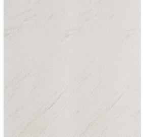 Стеновая панель Кедр 2323/Bst Этна (4-я группа, длина 4.1 м)