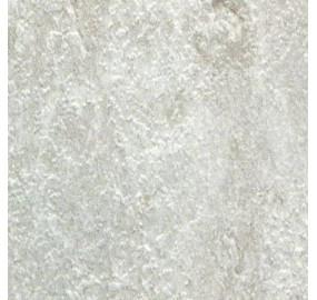 Стеновая панель Кедр 2946/R Галия (4-я группа, длина 4.1 м)