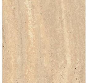 Стеновая панель Кедр 3021/S Травертин римский (2-я группа, длина 4.1 м)