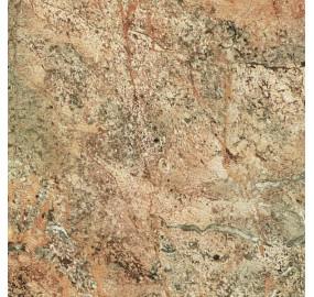 Стеновая панель Кедр 3024/S Мрамор золотой (1-я группа, длина 4.1 м)