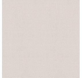 Стеновая панель Кедр 3043/S Семолина серая (2-я группа, длина 4.1 м)