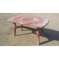Стол прямоугольный Лессир (уценка)