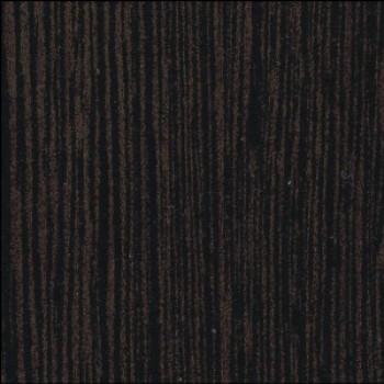 Стеновая панель Скиф 001 Венге (матовая, длина 4.2 м)