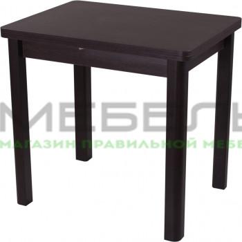 Стол кухонный Дрезден М-2 ВН 04 ВН венге