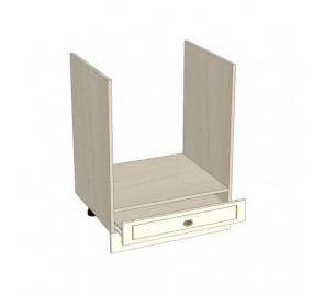 Стол под встраиваемую духовку ЛД 231.200