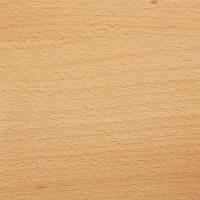 Столешница Троя Стандарт 3252/S Бук натуральный