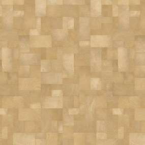 Столешница Троя Стандарт 2044/S Древесный брус