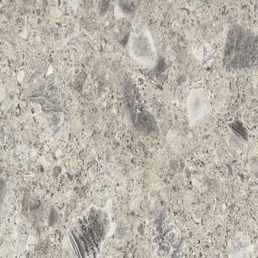 Столешница Троя Стандарт 3051/SO** Серый камень
