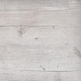Столешница Троя Стандарт 2068/RW Серебряное дерево