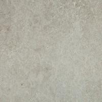Столешница Троя Стандарт 2946/R Галия