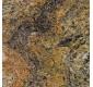 Столешница Троя Стандарт 6028/R Гранит тигровый