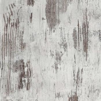 Столешница Троя Стандарт 3167 larix Винтажная сосна
