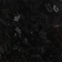 Столешница Троя Стандарт 3052/Е Черный гранит