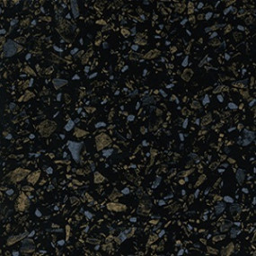 Столешница Троя Стандарт 4059/Е Черная бронза