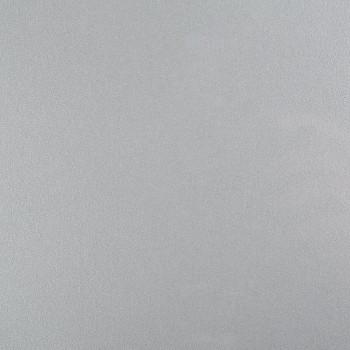 Столешница Троя Стандарт 8-я группа - цвет: 4401/Е Металлик