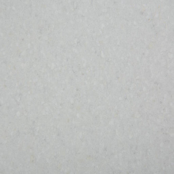 Столешница Троя Стандарт 9-я группа - цвет: 5212 rad Кварц белый rad