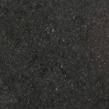 Столешница Троя Стандарт 9-я группа - цвет: 6220 rad Кварц антрацит rad