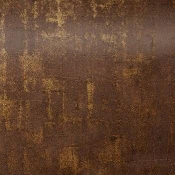 Столешница Троя Стандарт 9-я группа - цвет: 0036 luc Золотисто-коричневая геометрия