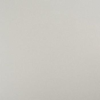 Столешница Троя Стандарт 9-я группа - цвет: 017/Е Супер белый