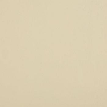 Столешница Троя Стандарт 9-я группа - цвет: 0200 luc Кремовый