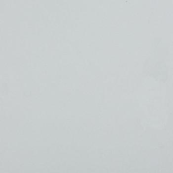 Столешница Троя Стандарт 9-я группа - цвет: 0211 erre Светло-серый