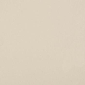Столешница Троя Стандарт 9-я группа - цвет: 0225 erre Темно-кремовый