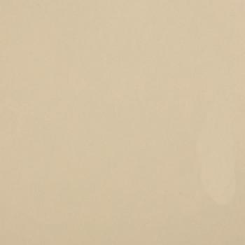 Столешница Троя Стандарт 9-я группа - цвет: 0225 luc Темно-кремовый