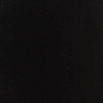 Столешница Троя Стандарт 9-я группа - цвет: 0509 erre Черный